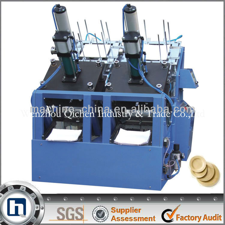 paper notebook making machine license plate making machine used paper plate making machine