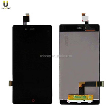 Original For ZTE Nubia Z9 Mini NX511J Lcd Touch Screen Digitizer