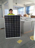 dry batteries germany solar panels