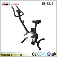 Multi-Purpose Home Gym Second Hand Exercise Bike