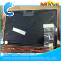 "New LCD screen assembly for Macbook Pro 13"" Retina Display A1502 Replacement Screen 2015"