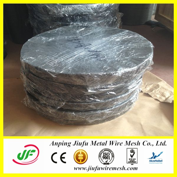 2014 Hot Sale! Anping JIufu Factory Extruder Screen Mesh Discs