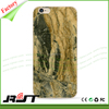 Hot Selling Distinctive Design Marble Pattern TPU Soft Case For iPhone 5 6 6s