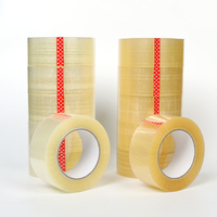 Clear Packing Tape With Free Shipping For Moving Suppliers
