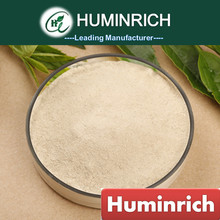 Huminrich Plant Growth Palm Fertilizer Extraction Of Amino Acids From Soybean