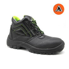 best comfortable work wenzhou workmans safety shoes item#JZY1901S2