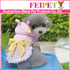 Fashionable pet clothes for dogs in sale pet clothes for rabbits