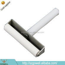Wholesale OCA adhensive roller for lcd glass separator machine touch screen separator roller tools