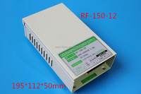 Meanwell 100W 20V PS4 Power Supply IP67 Rated 5kv dc sinpro power supply