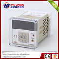 Brand New Guaranteed quality Infinity spare parts small size temperature controller