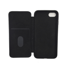 Factory sale various case covers and mobile phone shell for iphone 7