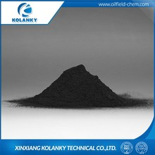 China manufacture drilling fluid gilsonite for factory competitive price