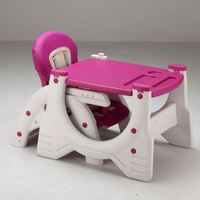 Multi-function High Chair Baby Feeding Products