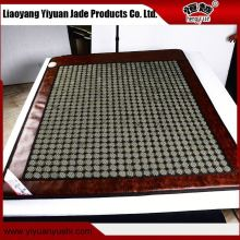 Factory wholesale directly easy care body jade hotel king size mattress