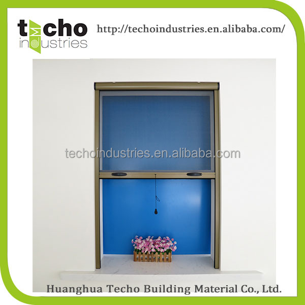 Wholesale in china french sliding window for sale