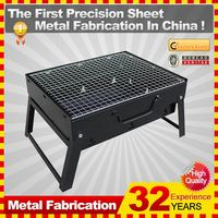 professional bbq grill from the direct manufacturer