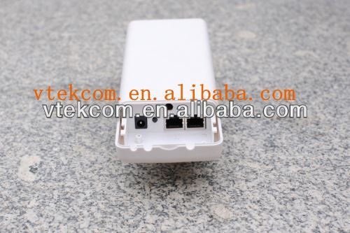 tablet pc wifi antenna Outdoor CPE car antenna types