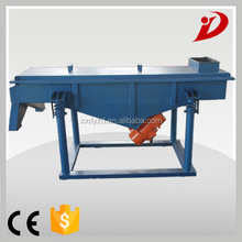 Hot excellent performance mechanical sieve shaker