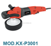 Professional 1200w 150mm Car Polisher (KX-P3001)