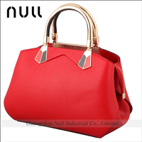 2016 fashion comely daily use the trend leather purses pictures price china wholesale bags women handbags