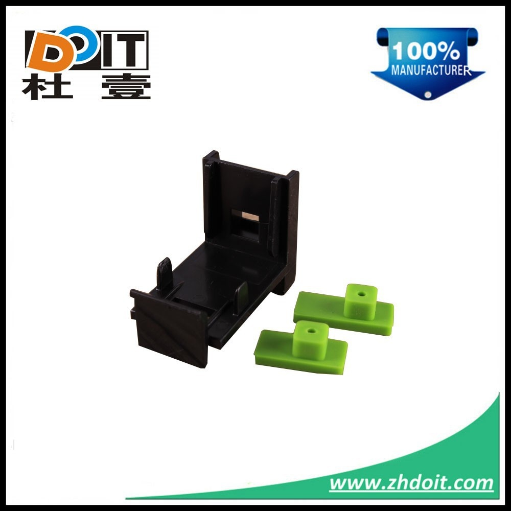 ciss parts refill ink cartridge tools with factory price