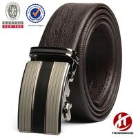 belts for men designer  belt/designer