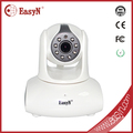 Hot sell pinhole indoor camera ip mini camera with sd card p2p plug and play wireless cam
