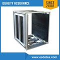 High quality and cheap pcb esd magazine rack smt magazine rack factory