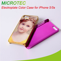 wholesale case housing for iPhone 5s