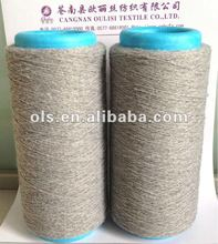 Super Quality Recycled Open End Yarn
