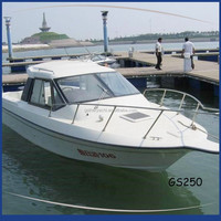 Gather high quality Wholesale Fishing Boat For Sale Malaysia