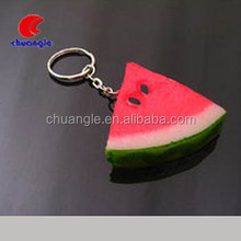Decorative Fruit Vegetables Display Artificial Produce Fake Food Prop Staging