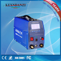 KX5188-E small copper welding machine