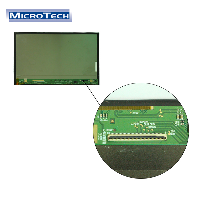Best things to sell tft lcd touch screen module sunlight readable screen