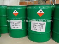 gold ,copper mine collector potassium amyl xanthate