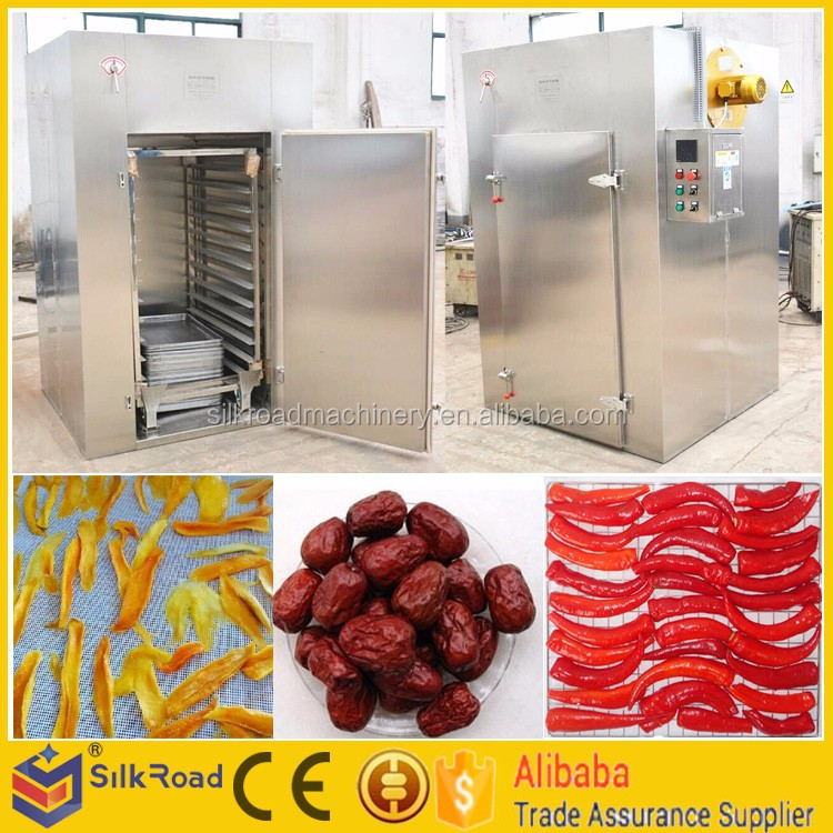 Hot Sale onion drying machine