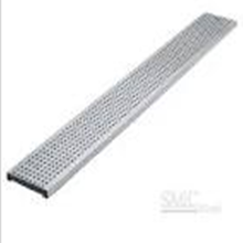 perforated metal strips panel price