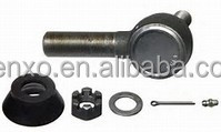 ES373R American Truck Tie Rod End for Freightliner