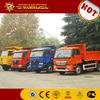 japanese used dump trucks for High quality xcmg dump truck for sale from China