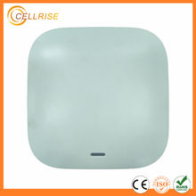192.268.1.1 oem odm 1200Mbps 2.4G+5.8G WiFi Ceiling AP Wireless Access Point