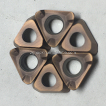 3PKT 100408R-M TT9080 Tungsten Carbide Material and Internal Turning Tool Usage carbide inserts