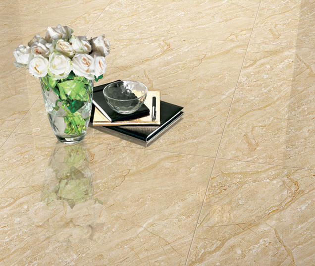 800x800mm Cheap Full Polished Floor Tile