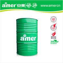 Amer sewing machine synthetic lubricant oil for lubricating HK46