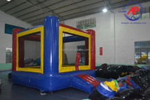bouncer rental,bouncy castles for rent,bounce house with slide
