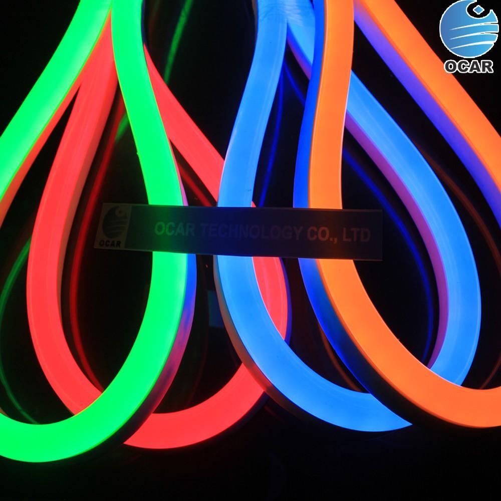ip68 dc12v 24v rgb 210leds m led neon flexible strip neon flex led 50m roll buy neon flex led. Black Bedroom Furniture Sets. Home Design Ideas