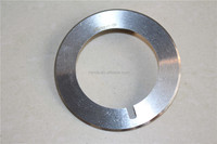 circular saw blade for cutting paper