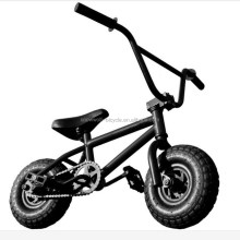 for sale cycle bmx 10inch mini bmx bicycle /freestyle