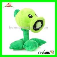 M150 Plants VS Zombies Plush Toy Soft Figure Stuffed