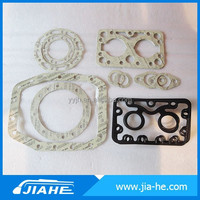 Type K complete gasket kit for Bock air compressor with good quality