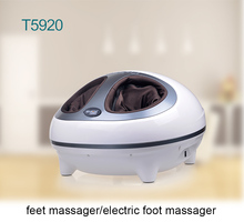 Electric Foot Massager Health Care Product